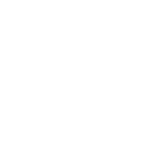 Odwiedź nasz na kanale YouTube